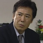浅草美女の湯殺人事件」1.mpg_003216680