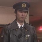 犯罪交渉人ゆり子2.mpg_003999395
