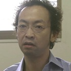 十津川警部シリーズ42___1.mpg_001321453