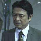 遺留捜査スペシャル(2013年)第1作.mpg_002989486