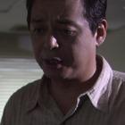 作家・如月祥子の事件ルポ』主演:賀来千香子[字]1.mpg_003130193