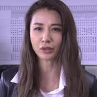 警視庁・捜査一課長 スペシャル[解][字]1.mpg_002475339