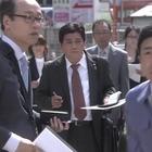 ドラマスペシャル 指定弁護士[解][字]1.mpg_001037536
