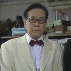 弁護士一之瀬凛子1.mpg_000226793