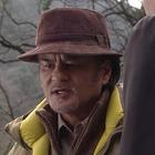 松本清張 黒の奔流』出演___1.mp4_001615580