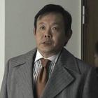 松本清張没後20年特別企画 事故~黒い画集.mpg_002924955