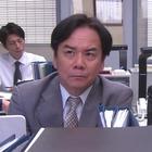 おかしな刑事スペシャル[解][字]1.mpg_000355455