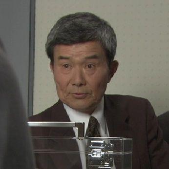 篠塚勝の画像 p1_26