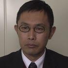検事・朝日奈耀子#3.mpg_002679443