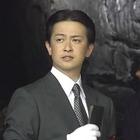 保険調査員・蒲田吟子2.mpg_000726459
