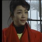 十津川警部シリーズ4「函館駅殺人事___1.mpg_006333527