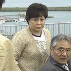 警視庁三係吉敷竹史シリーズ1.mpg_002586050