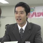 検事・朝日奈耀子_ 1.mpg_000944543