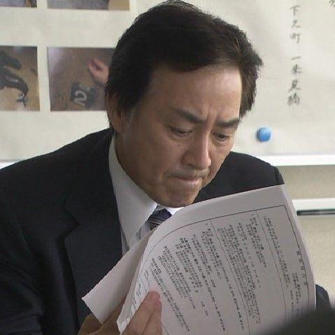 田村亮 (俳優)の画像 p1_13