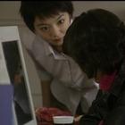 京都金沢わらべ唄殺人事件1.mpg_004265761