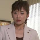 捜査検事 近松茂道4.mpg_002528092