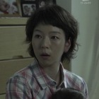 遺留捜査スペシャル(2013年)第1作.mpg_004856051