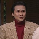 夏樹静子サスペンス Wの悲劇』[字]1.mpg_000151651