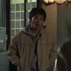 検事・朝日奈耀子#3.mpg_003260257
