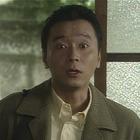 おばさんデカ桜乙女の事件帖10』1.mpg_000180914