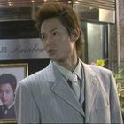 刑事調査官 玉坂みやこ1』1.mpg_002197562