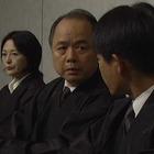 弁護士 一之瀬凛子22.mpg_005362056