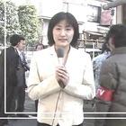 弁護士高見沢響子91.mpg_000436269