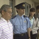 警視庁三係吉敷竹史シリーズ1.mpg_005200929