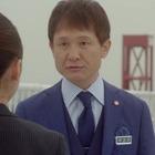 検事・悪玉#2.mpg_003993322