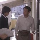 『指紋は語る2』 主演:橋爪功1.mpg_001408573