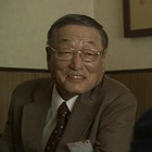 鬼刑事 米田耕作~銀行員連続殺人の.mpg_000517950