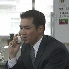 山岳刑事 日本百名山殺人事件1.mpg_001470368a