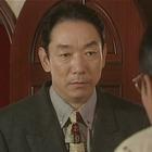 おばさんデカ桜乙女の事件帖13』1.mpg_000254153