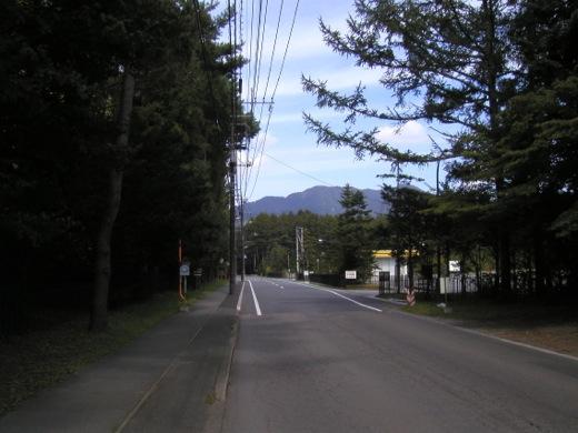 PA010038