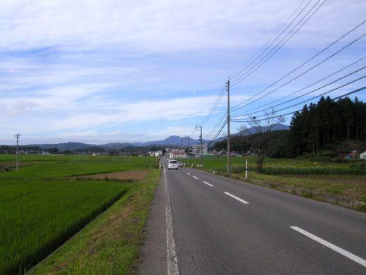 39c6a016.jpg