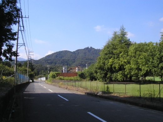 PA090033