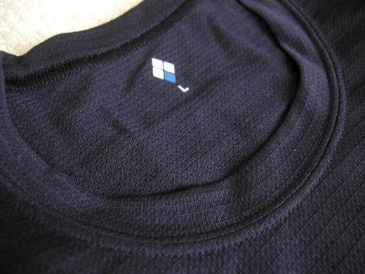 P7160003