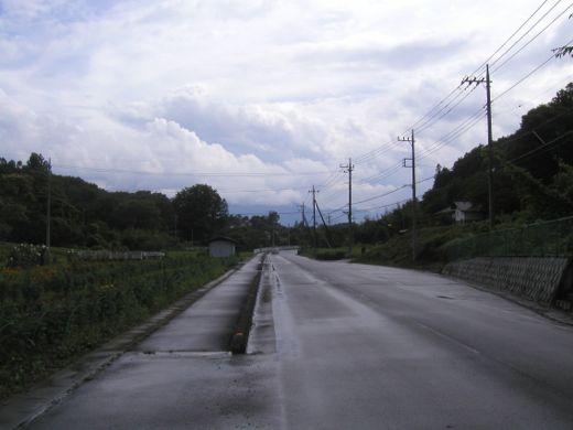P7190097