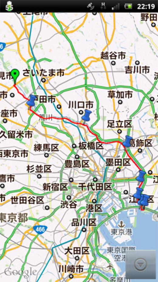 b16323d9.jpg