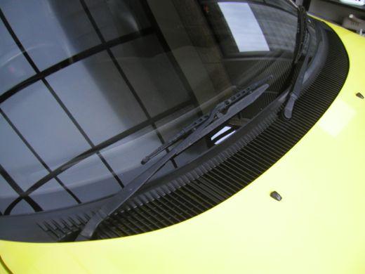 P2060062