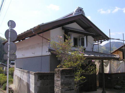 P4260050