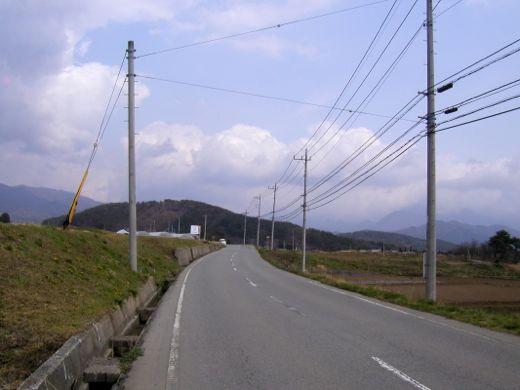 f30587d1.jpg