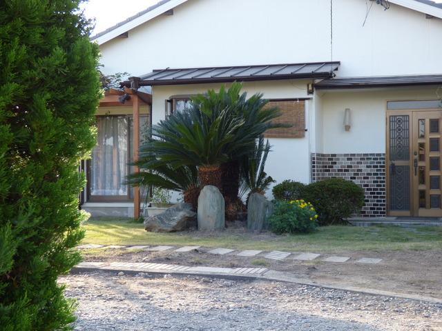 P1000314