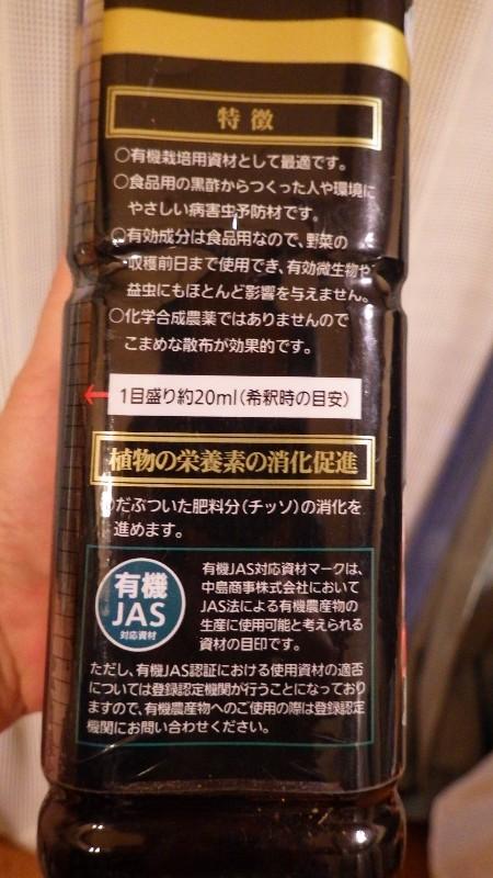 RIMG6336 (450x800)