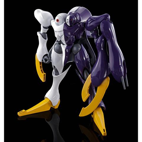 【鬼滅の刃】光る!鳴る!なりきり玩具『DX日輪刀』がバンダイから発売予定!←ニチアサ感が凄い