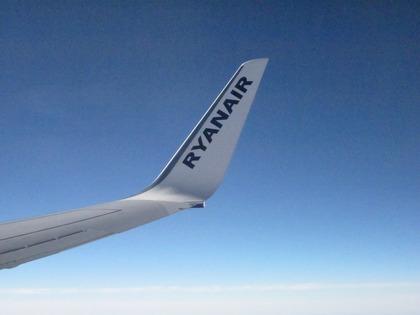 ryan wing