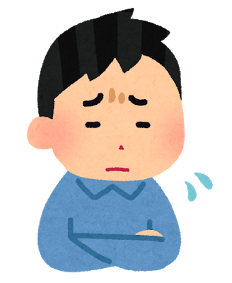 shinpai_man
