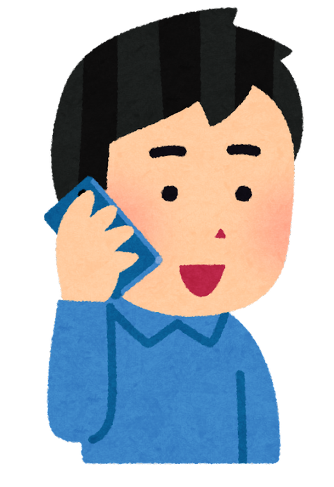 smartphone_talk03_man-1