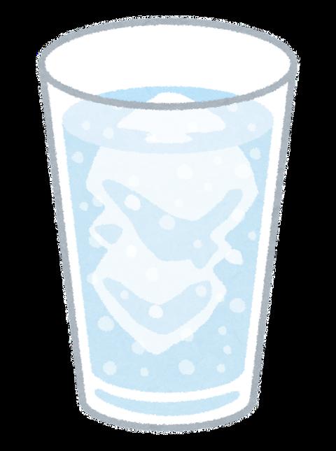 soda6_skyblue
