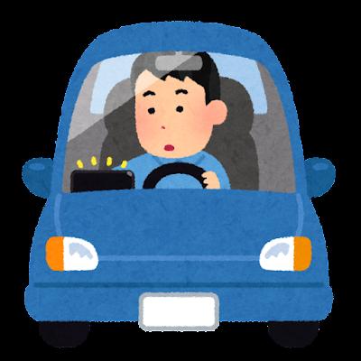 unten_car_navigation